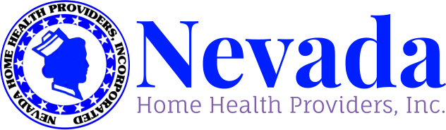 Nevada Home Health Providers, Inc.